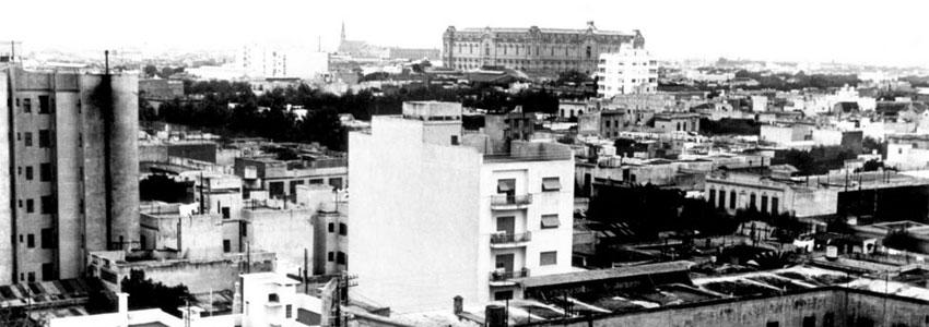 Rappel-historique-argentine