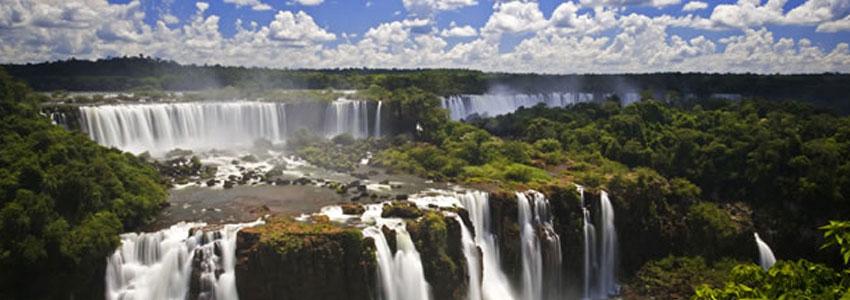 adresse-touristiques-argentine