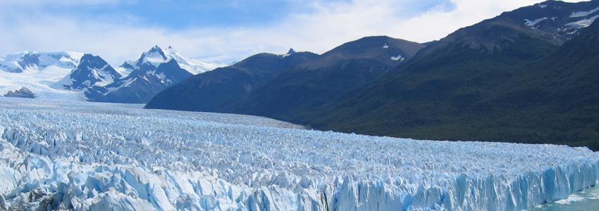 aventure Argentine et Chili