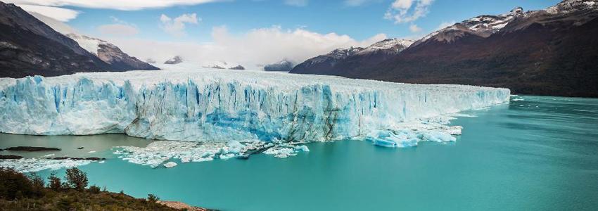Voyage sur mesure en Argentine