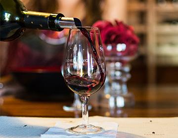 Dégustez du vin de Mendoza